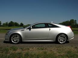 cadillac cts coupe 2009 when is an evoque not an evoq