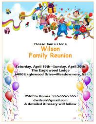 free printable event flyer templates markone co