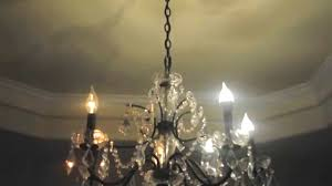 Hanging Bulb Chandelier Best Light Bulbs For Chandeliers With 25 Edison Bulb Chandelier