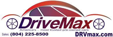 drivemax inc richmond va read consumer reviews browse used