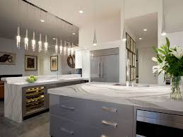 Used Kitchen Cabinets Winnipeg Cambria Brittanicca Cambria Inspiration Pinterest Kitchens