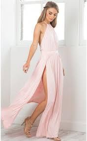 gorgeous high neck maxi dress summer ideas womenitems com