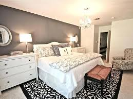 Small Master Bedroom Design Small Master Bedroom Ideas On A Budget Room Decorating Top