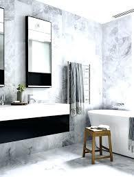 white bathroom designs gray and white bathroom tile ideas modern white bathroom tile white