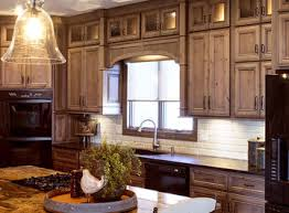 kitchen cabinets wixom mi contact refacing more se mi in wixom serving metro detroit