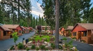lake tahoe wedding venues tahoe wedding venues cedar glen lodge