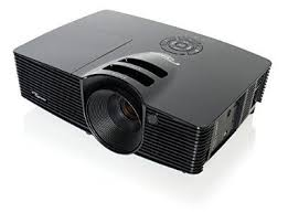 best projector deals black friday black friday deals optoma hd141x dlp home theater projector black