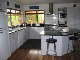 black appliances kitchen ideas kitchen with white cabinets and black appliances kitchen crafters