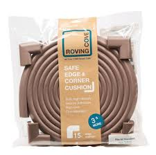 review roving cove safe edge u0026 corner cushion dads who diaper