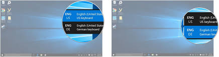 keyboard layout manager free download windows 7 how to change your keyboard layout on windows 10 pc windows central