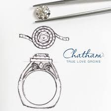 patterson u0027s diamond center home facebook