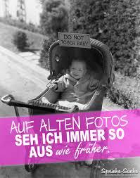 lustige babysprüche lustige babysprüche jtleigh hausgestaltung ideen