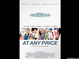 at any price movie wallpapers wallpapersin4k net