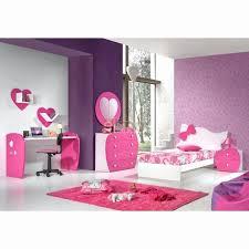 chambre complete enfant fille chambre complete fille nouveau deco chambre enfant fille frais idee