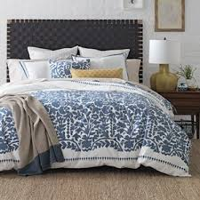 Bhs Duvet Covers Modern Duvet Covers Quilts