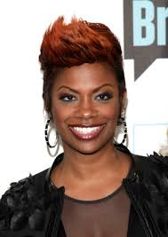 kandi burruss hairstyles 2015 kandi burruss short haircut short hair fashions