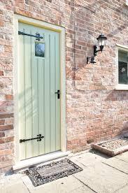 sage green doors front door freak
