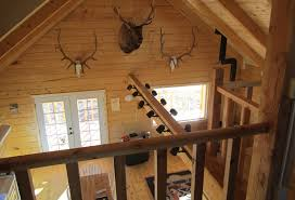log cabin floors san antonio colorado log homes log home floor plans allpine