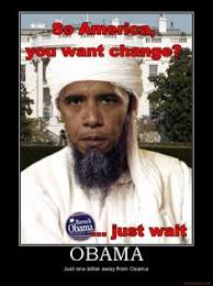Obama Bin Laden Meme - deirdra denise kelly ddenisekelly on pinterest