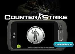 cs portable apk android hd hvga qvga wvga cs portable