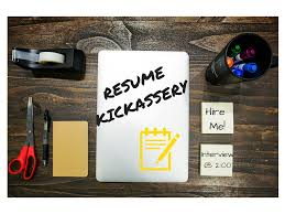 Resume 2 Hire Reviews Resume Kickassery Telling Your Career Story Resumes Cover