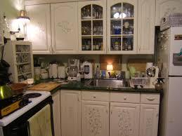 kitchen cabinet stencils our kitchen pinterest french