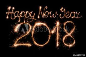50 best happy and new year messages and sms for 2018