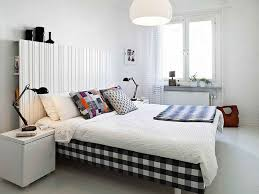 Lighting Bedroom Bedroom Accent Lighting Ideas The Important Aspect Of The