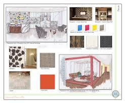 ji ming lin interior design