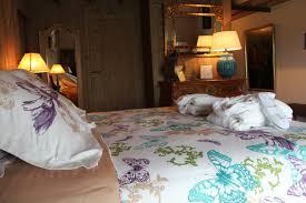 chambre d hote puy en velay photo chambre d hôtes de luxe yssingeaux en auvergne la maison