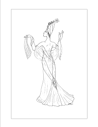art deco coloring pages smac 039 s place to be art deco coloring