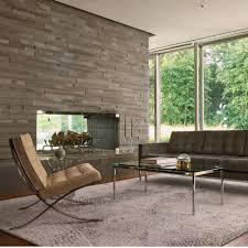 mies van der rohe barcelona chair knoll modern furniture