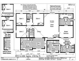 custom built home floor plans modular homes sale columbia sc mobile homes sales columbia
