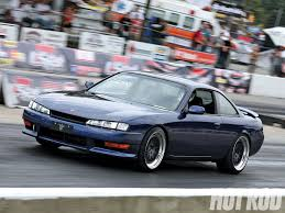 nissan 240sx jdm 1996 nissan 240sx photos specs news radka car s blog
