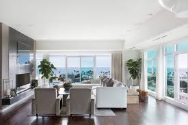 interior how to update your home decor with asian interior