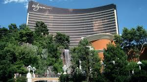 thanksgiving las vegas deals buffet in vegas deals las vegas vacation packages hotel u0026 resort