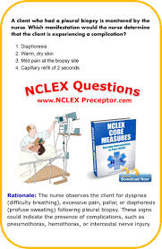 nclex review questions for rn www nclexpreceptor