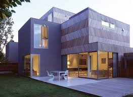Pictures Of Houses Herringbone Houses Alison Brooks Architects