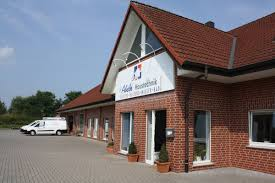 49196 Bad Laer Abeln Haustechnik Gmbh U0026 Co Kg Bad Laer Home