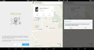 find my iphone from android best find my iphone for android to track lost android