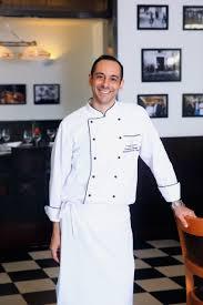 chef of cuisine francesco sanna the s top 3 pizza chef china italy