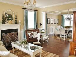 awesome dining room and living room gallery home design ideas