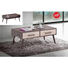 Mf Design Furniture Mf Design Furniture Malaysian Favourite Design Furniture Home