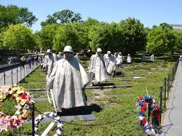 Princeton Cemetery 2 Days Washington Dc Philadelphia Atlantic City Princeton