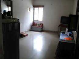 2 bhk apartments flats for rent in gg 1 145c vikas puri delhi