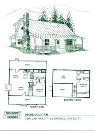 small cabin with loft floor plans small log home floor plans free small cabin plans that you can