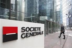 siege social societe generale la société générale et le crédit agricole ou jean qui pleure et