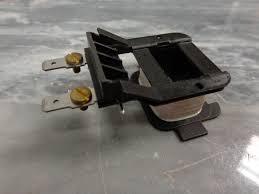 9998 da1v09 coil square d motor controls center