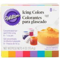 bulk food coloring wholesale food coloring