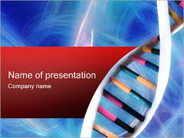 science powerpoint templates u0026 backgrounds google slides themes